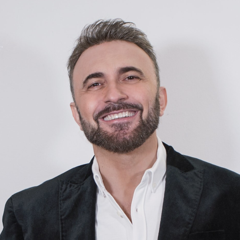 Darko Juranovic