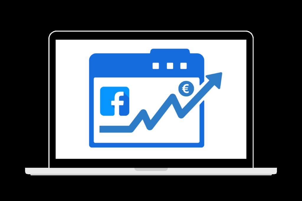 facebook ads agentur