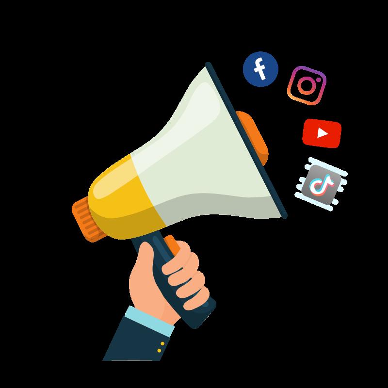 social media agentur preise