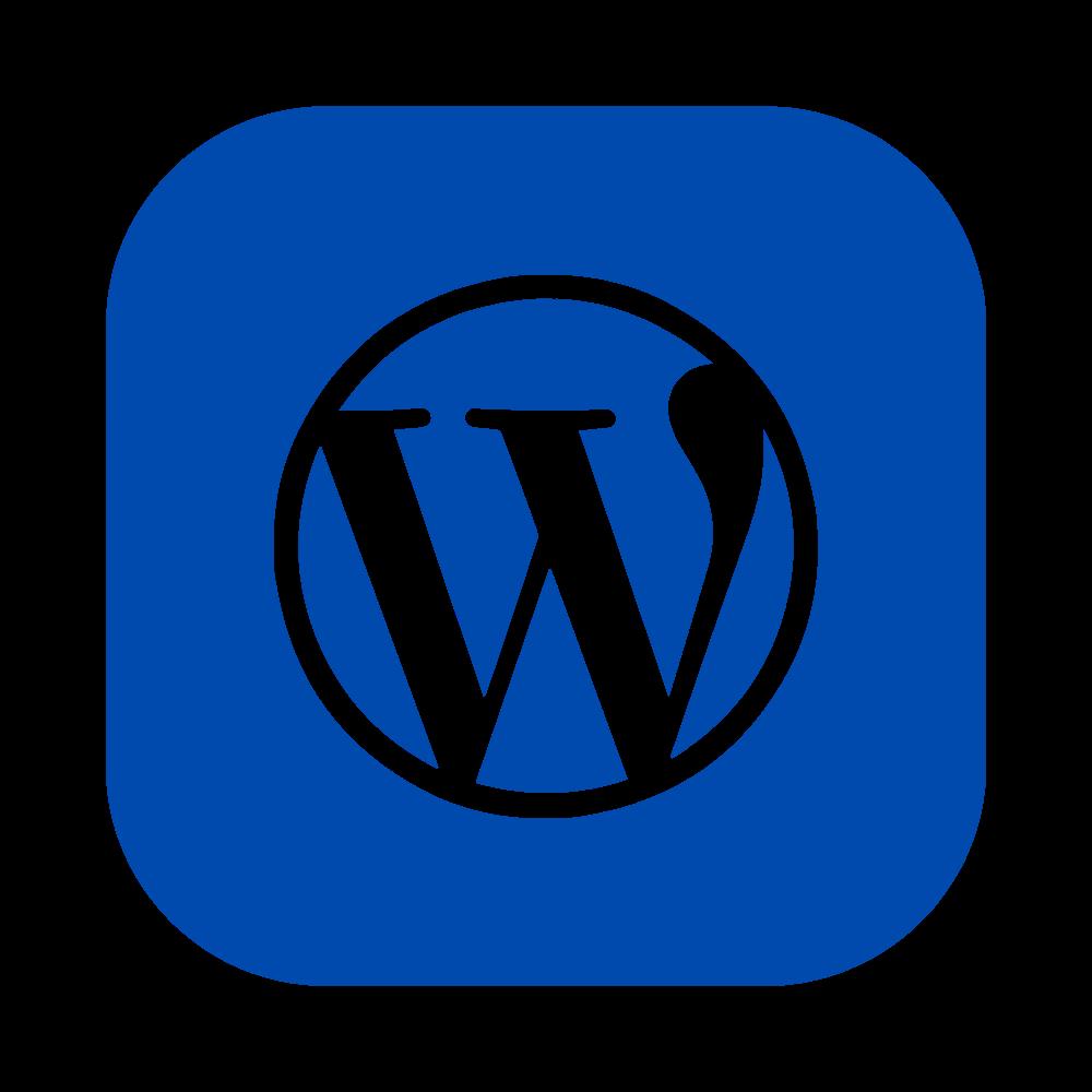 webagentur